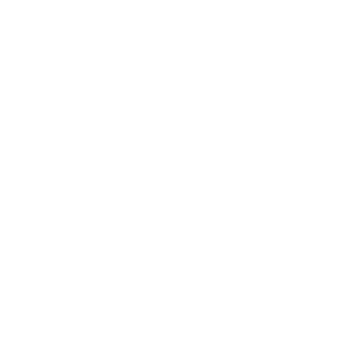 Košík